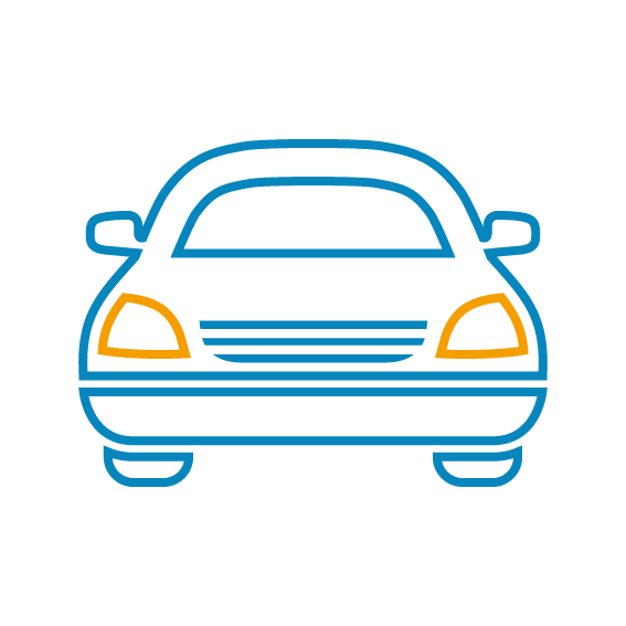automotive messaging use cases