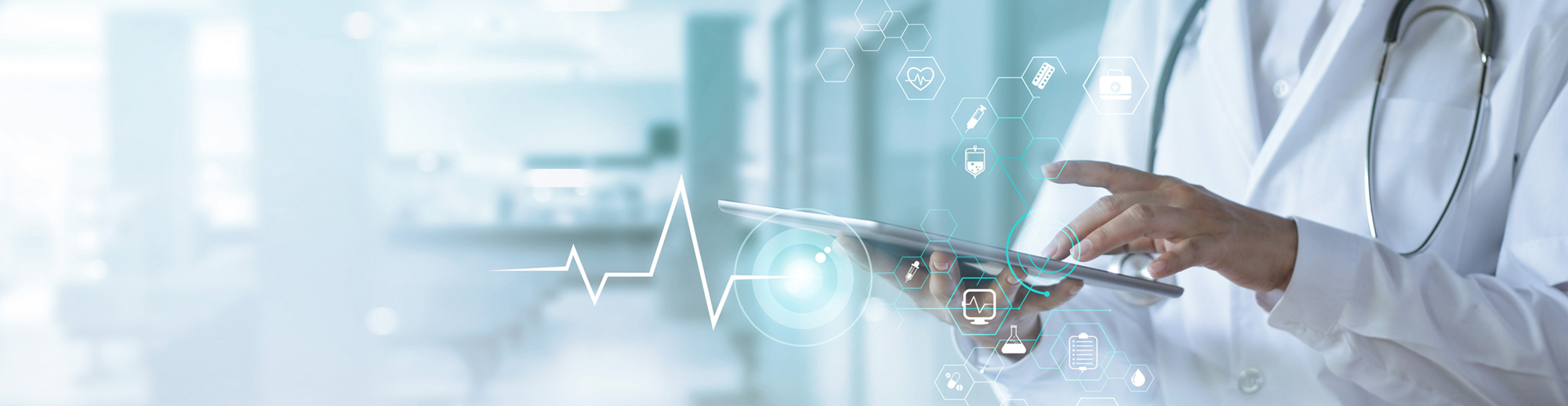 chatbot healthcare