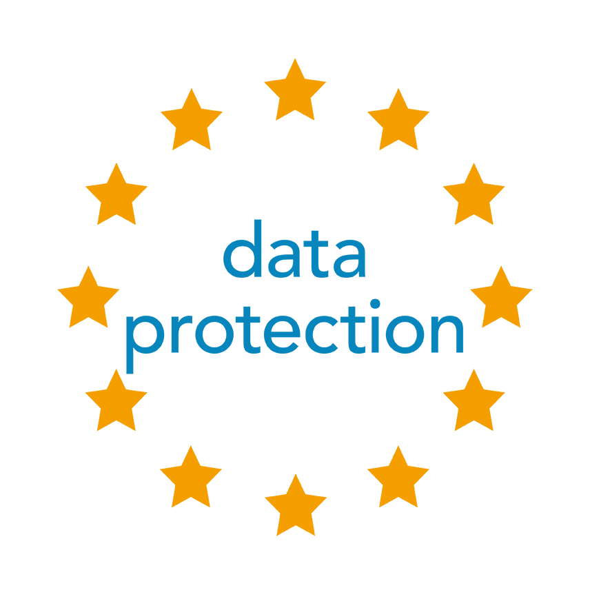 data protection compliant
