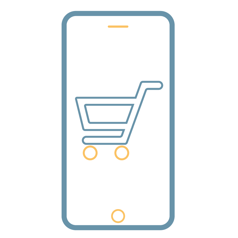 sms messaging ecommerce