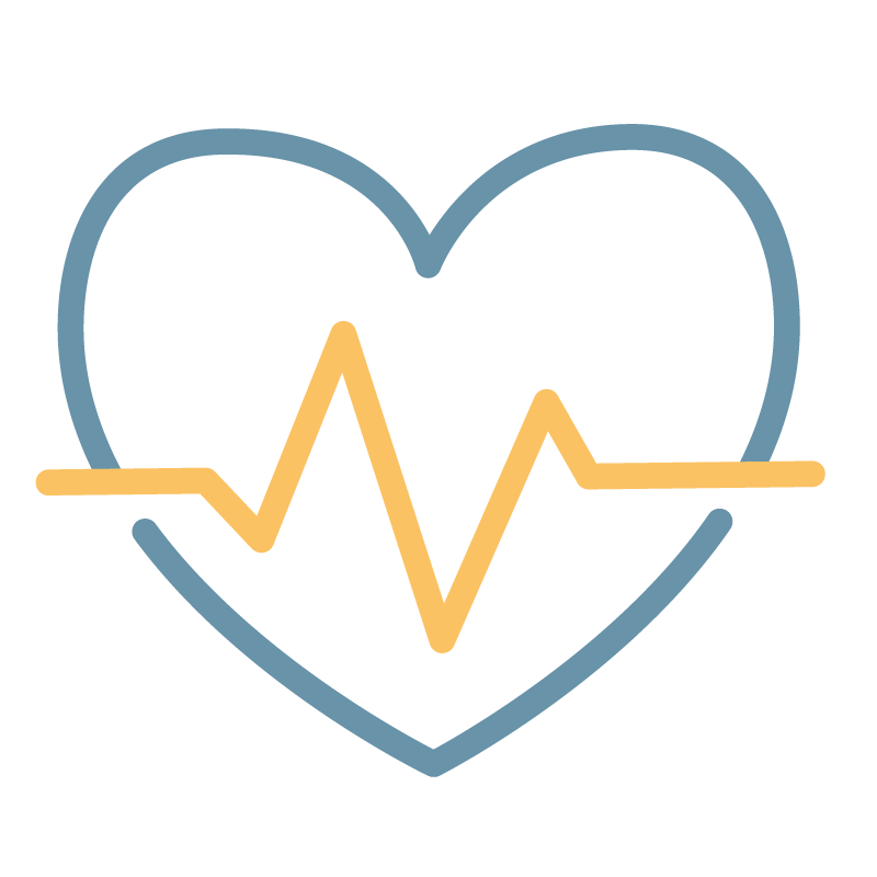 sms healthcare